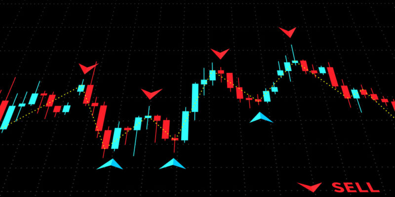 Forex Signals: Crucial Advises Not to Get Your Money Wiped Out