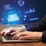 Forex Trading Basic Concepts