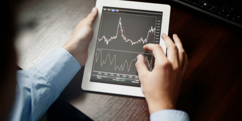 How to Choose the Best Forex Trading Tools