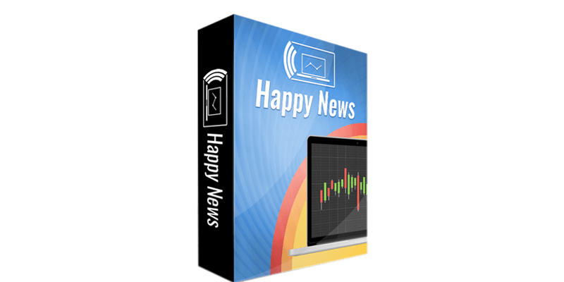 Happy News Review: Is this a good service to go?