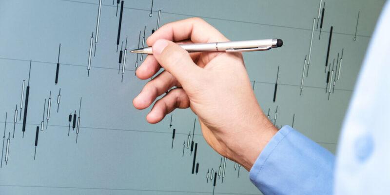 Trading Forex Indicators: Moving Average for Fast Making Profit