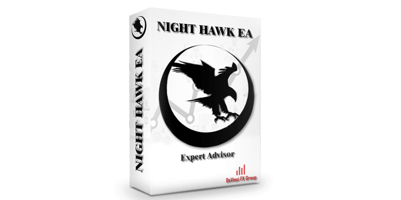 Night Hawk Review: Can we trust trading results?