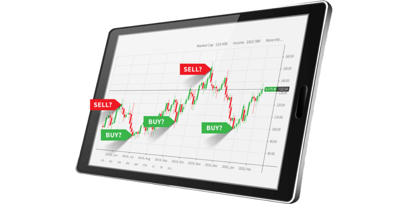 What Forex Signals to Use: Automated vs. Manual
