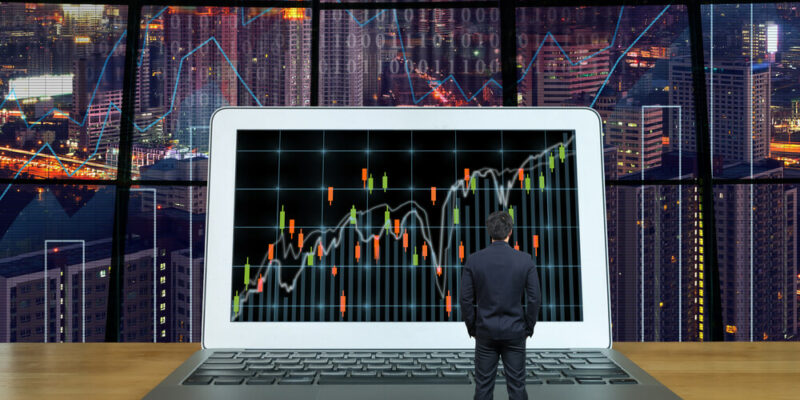 Why Trade Forex: Where To Start And How To Achieve Efficiency