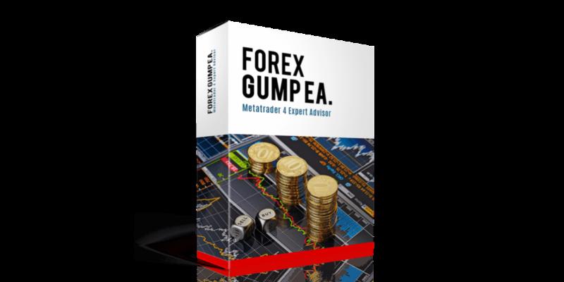 Forex Gump EA