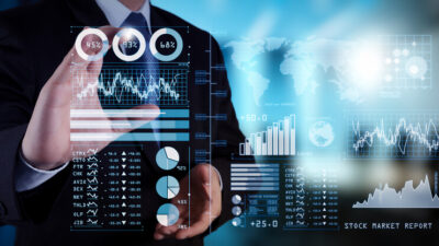 Top 5 Trading Indicators: How to Earn on Forex Market
