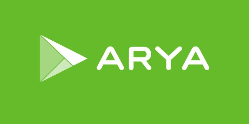 Arya Review