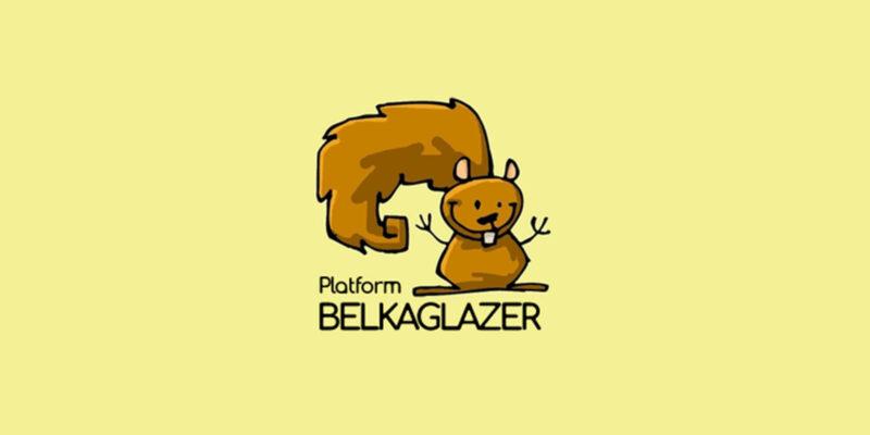 Belkaglazer Review Header