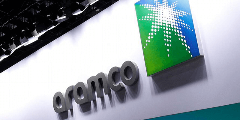 Aramco's Hydrogen Exports to Expand by 2030 in a Move to Reduce Carbon Emissions