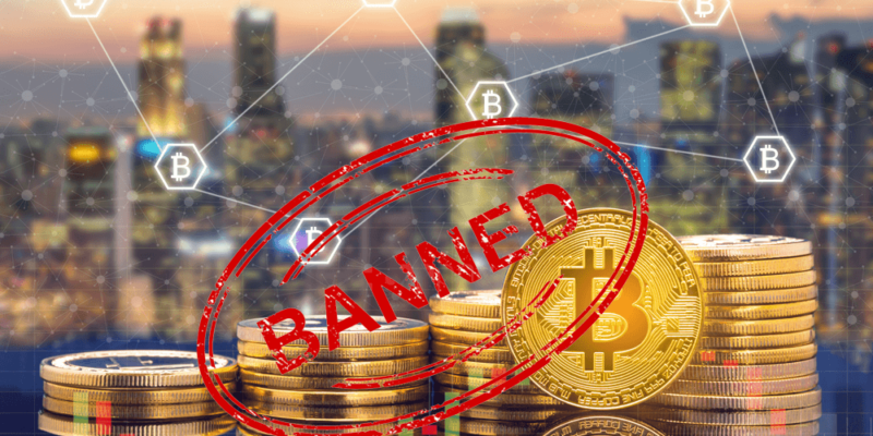 Indonesian Central Bank Governor Blocks Use of Cryptos as Means of Payment