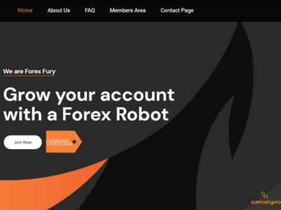 Grow your account