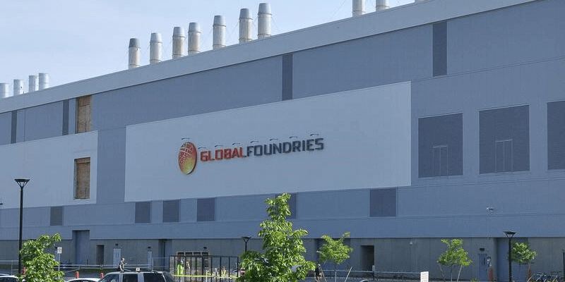 GlobalFoundries to Expand Manufacturing Footprint with More than $4B Facility