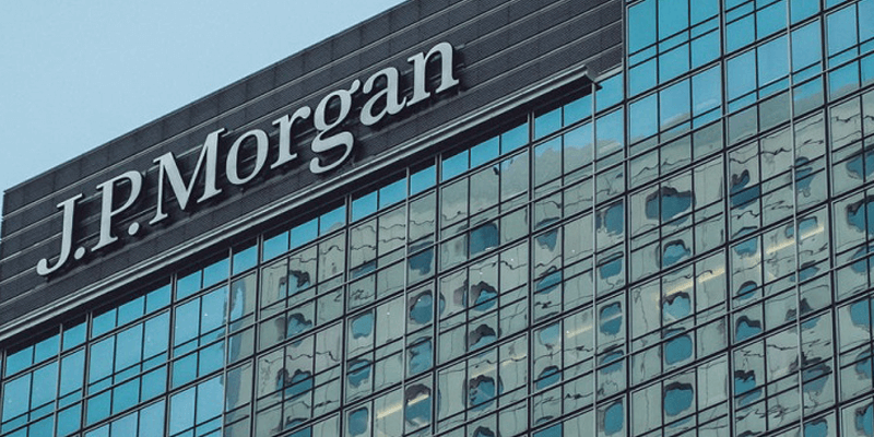 JP Morgan Acquire Nutmeg to Boost Foreign Retail Banking