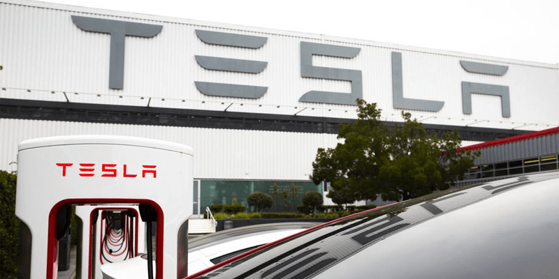 Tesla's AI Day to Recruit as it Showcases Talent in Software and Hardware
