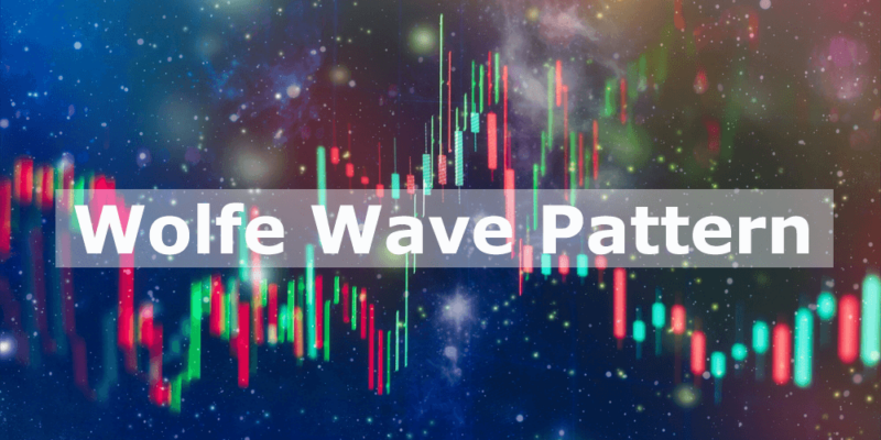 Trading the Wolfe Wave Pattern