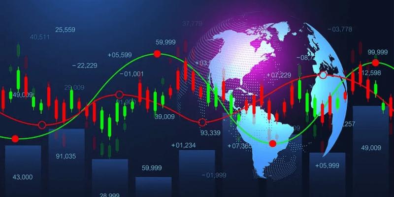 Forex Signals vs. Social Trading
