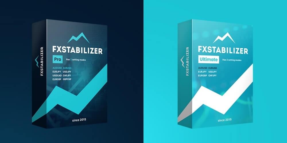 FxStabilizer EA