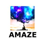 Amaze Review