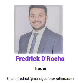 owner and traders profiles