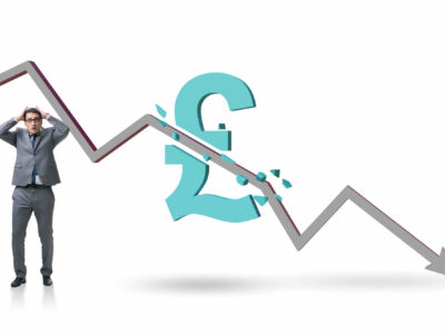 pound`s inflation