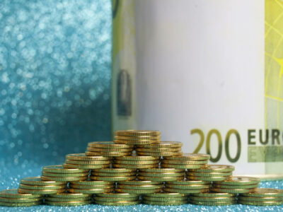 Euro Zone Growth