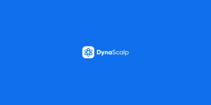 Dyna Scalp