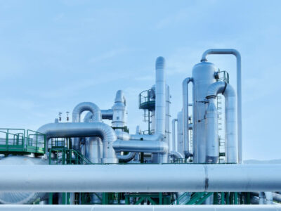 Geothermal power is a form of alternative and sustainable energy production compared to those that use fossil fuels