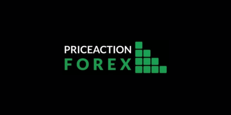 Price Action Forex Ltd