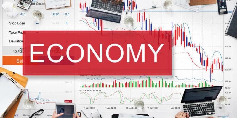 Pressures Surges-PMI