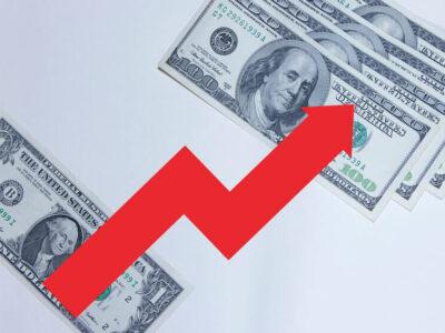 US Producer Price