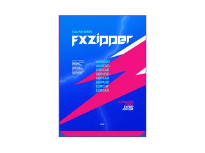 FX Zipper