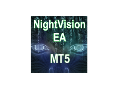 Night Vision EA