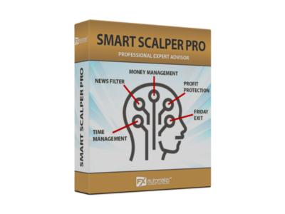 Smart Scalper Pro