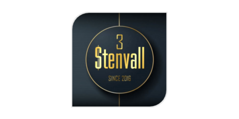 Stenvall Mark III